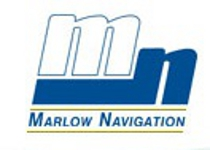 Marlow Navigation Co,Ltd