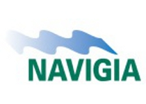 Navigia Shipmanagement B.V.